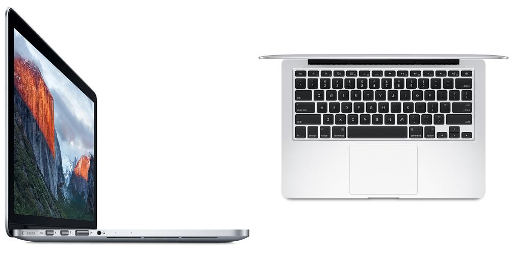 apple-retina-macbook-pro