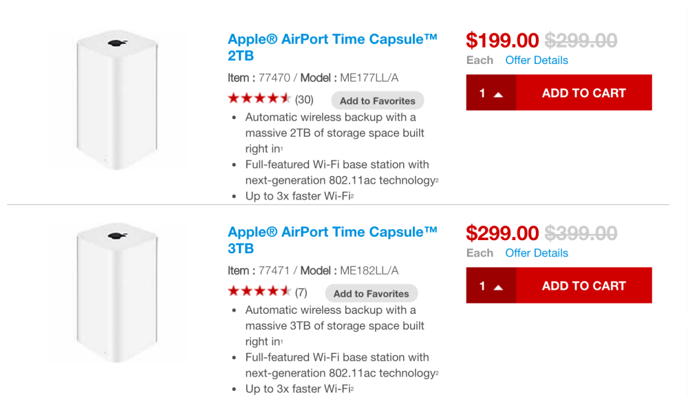 apple-time-capsule-staples-deal
