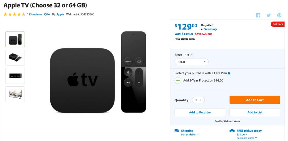 apple-tv-32gb-64gb-deal