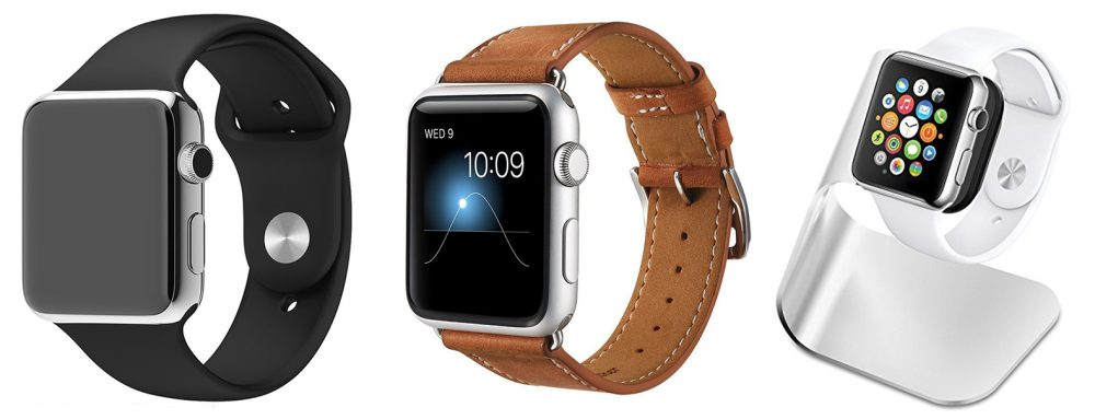 apple-watch-bands-docks