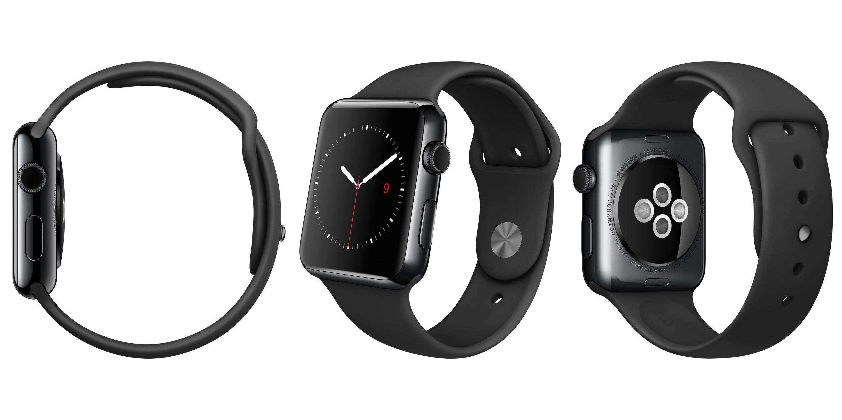 apple-watch-space-black-stainless-steel