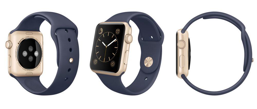apple-watch-sport-gold-navy