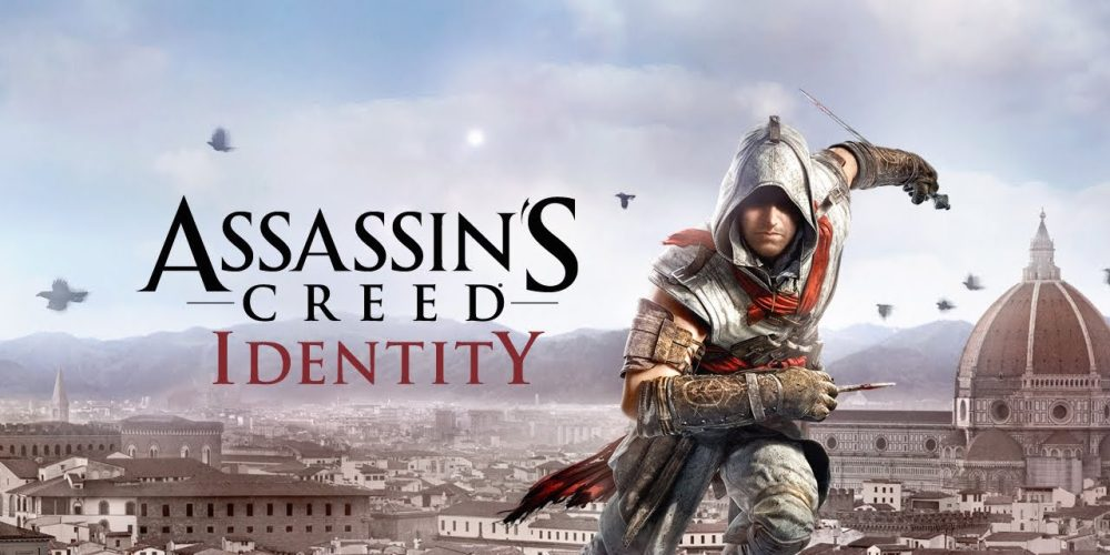 Assassin's Creed Identity-sale-01