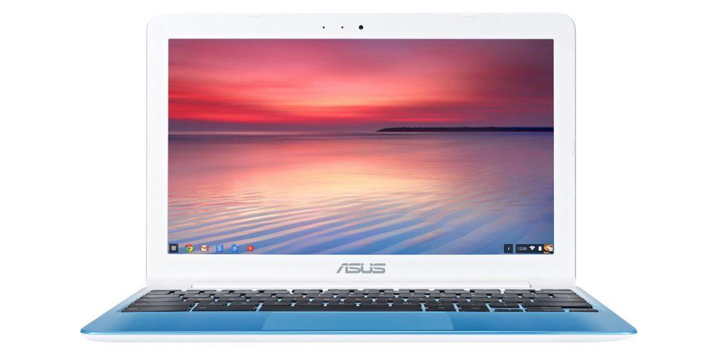 ASUS-C201