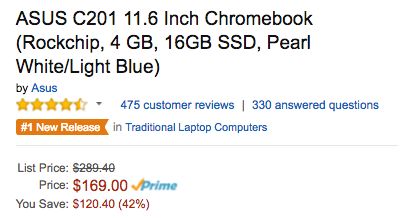 asus-chromebook-11-amazon-deal