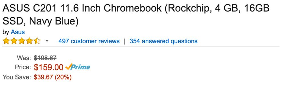 asus-chromebook-amazon-deal