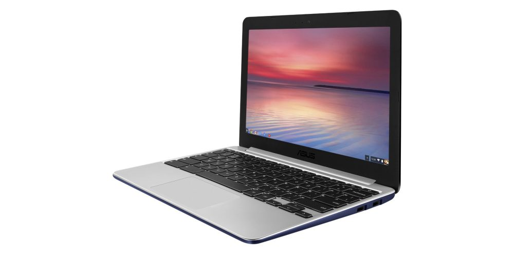 asus-chromebook-C201PA-DS02