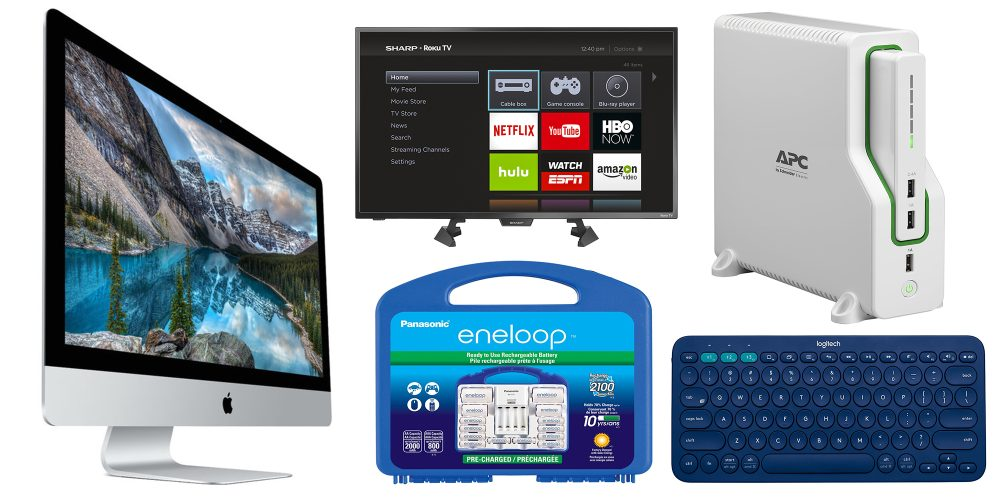 best-buy-techday-tuesday-sale