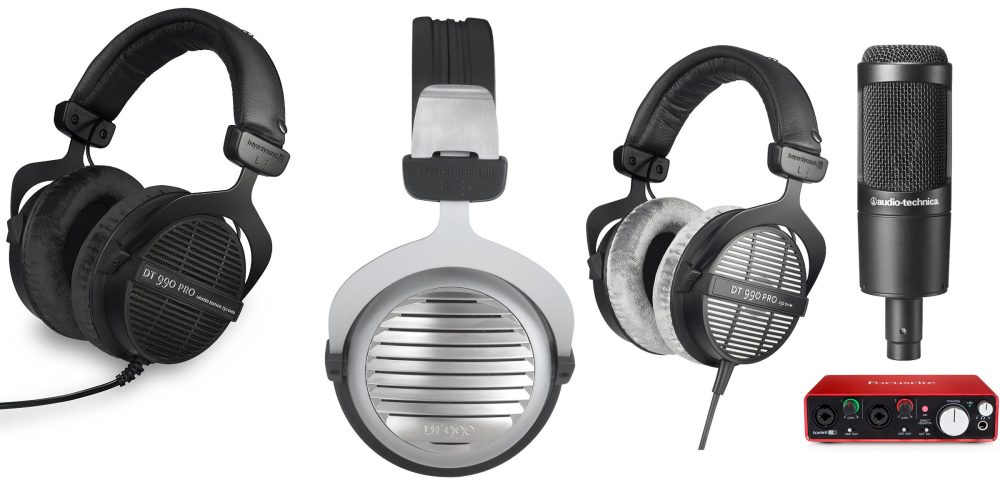 Beyerdynamic-sale-02