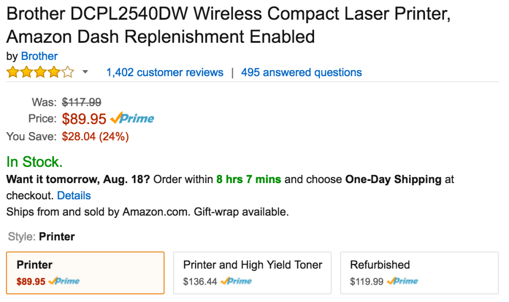 brother-airprint-laser-deal