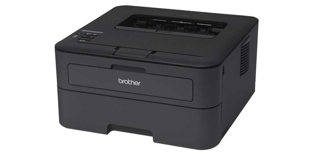 brother-HL-L2320D