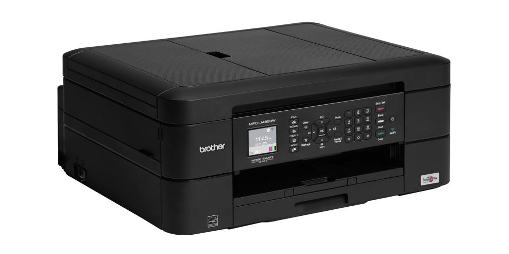brother-MFC-J485DW