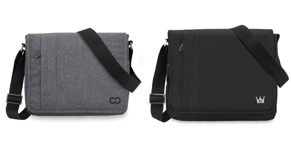 casecrown messenger bags