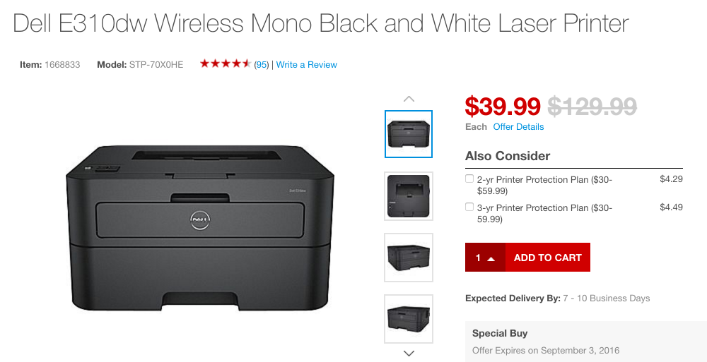 dell-airprint-laser-deal