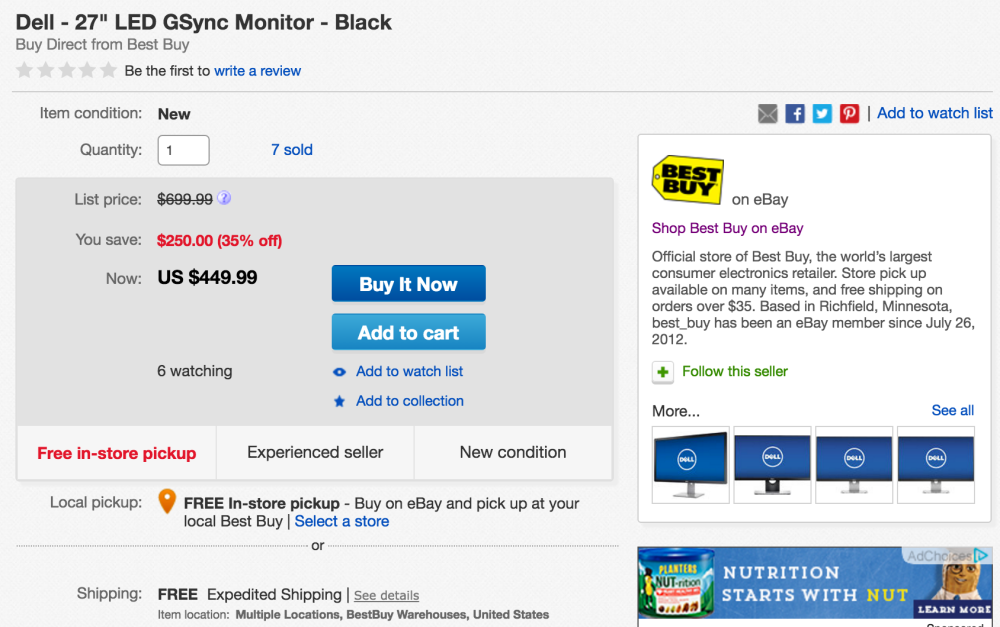 dell-best-buy-monitor-deal