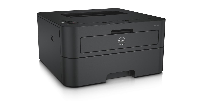 Dell E310dw Multifunction printer.