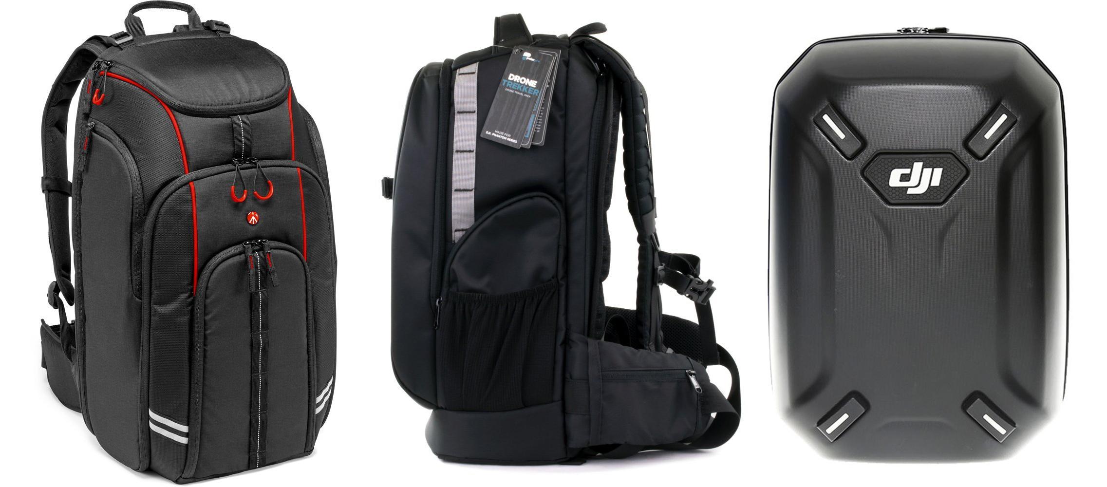 dji-backpacks