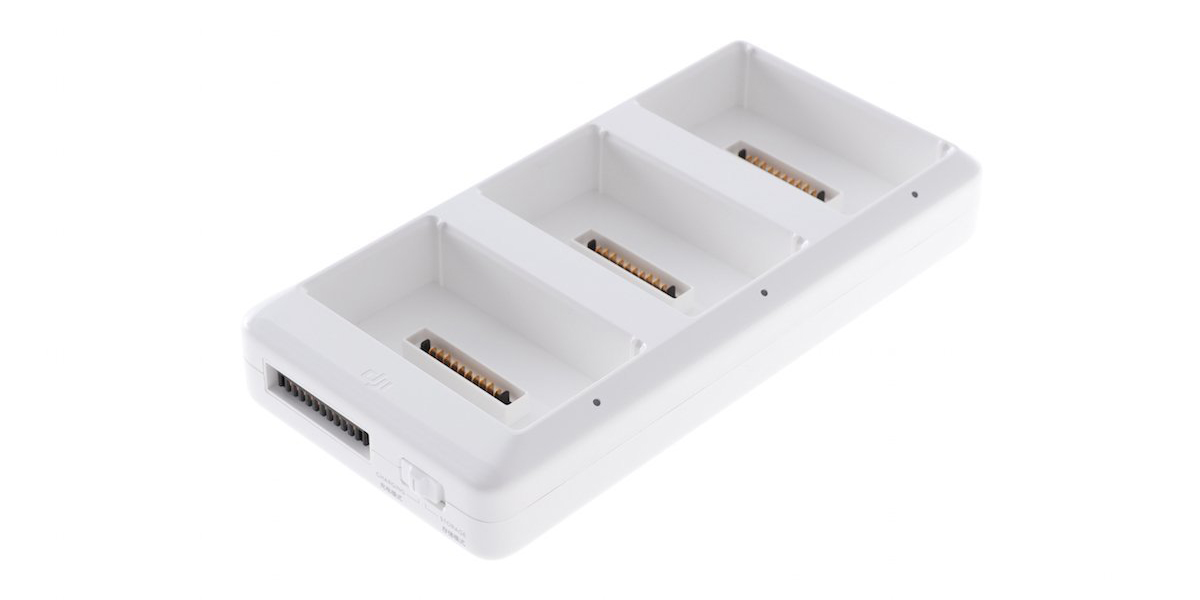 dji-battery-charger