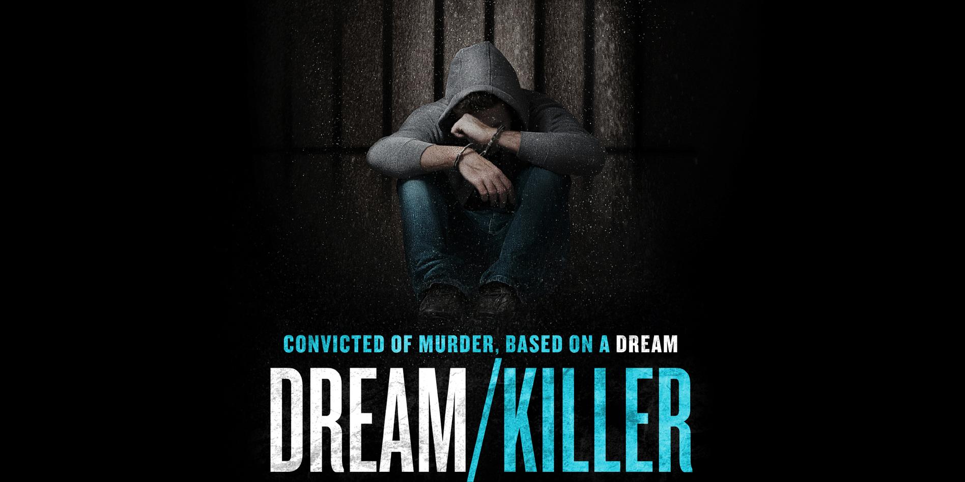 dream-killer-movie