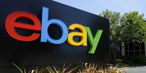 Best eBay Daily Deals