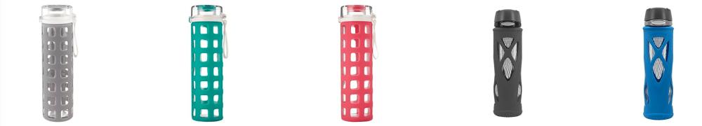 ello-pogo-water-bottle