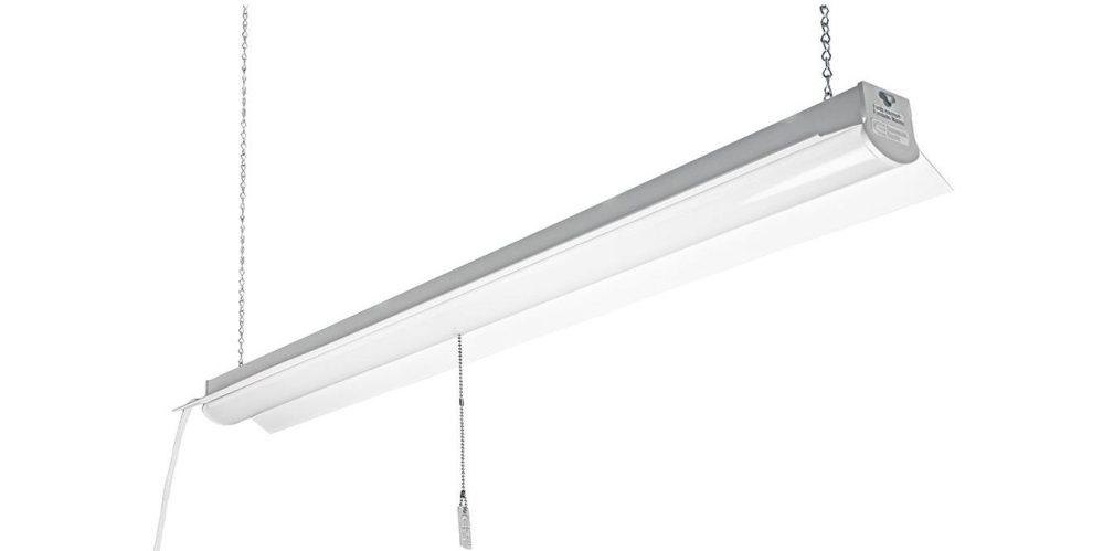 energetic-led-lights