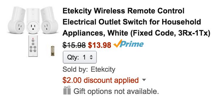 etekcity-outlet-remote-deals