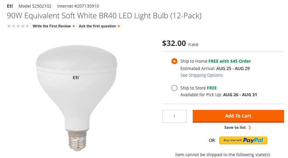 eti-br40-lightbulb-deal
