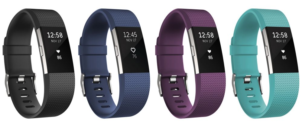 fitbit-charge-2-deal