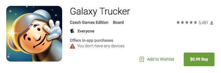 Galaxy Trucker-sale-01
