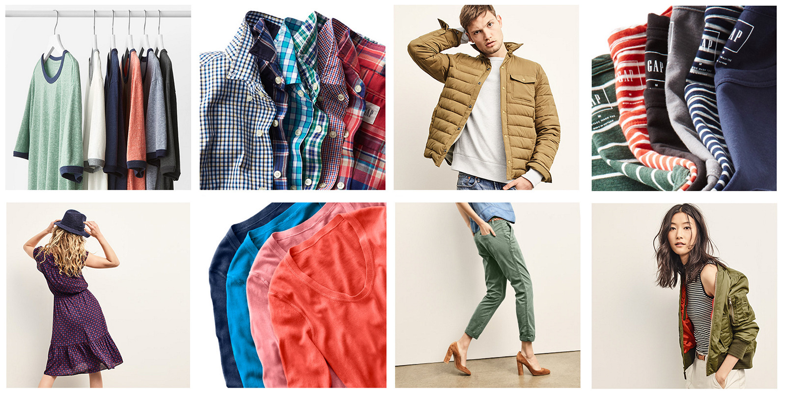 gap-fashion-sale