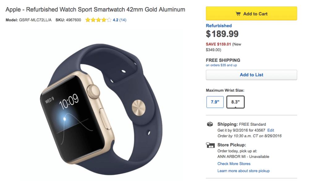 geek-squad-apple-watch-deal