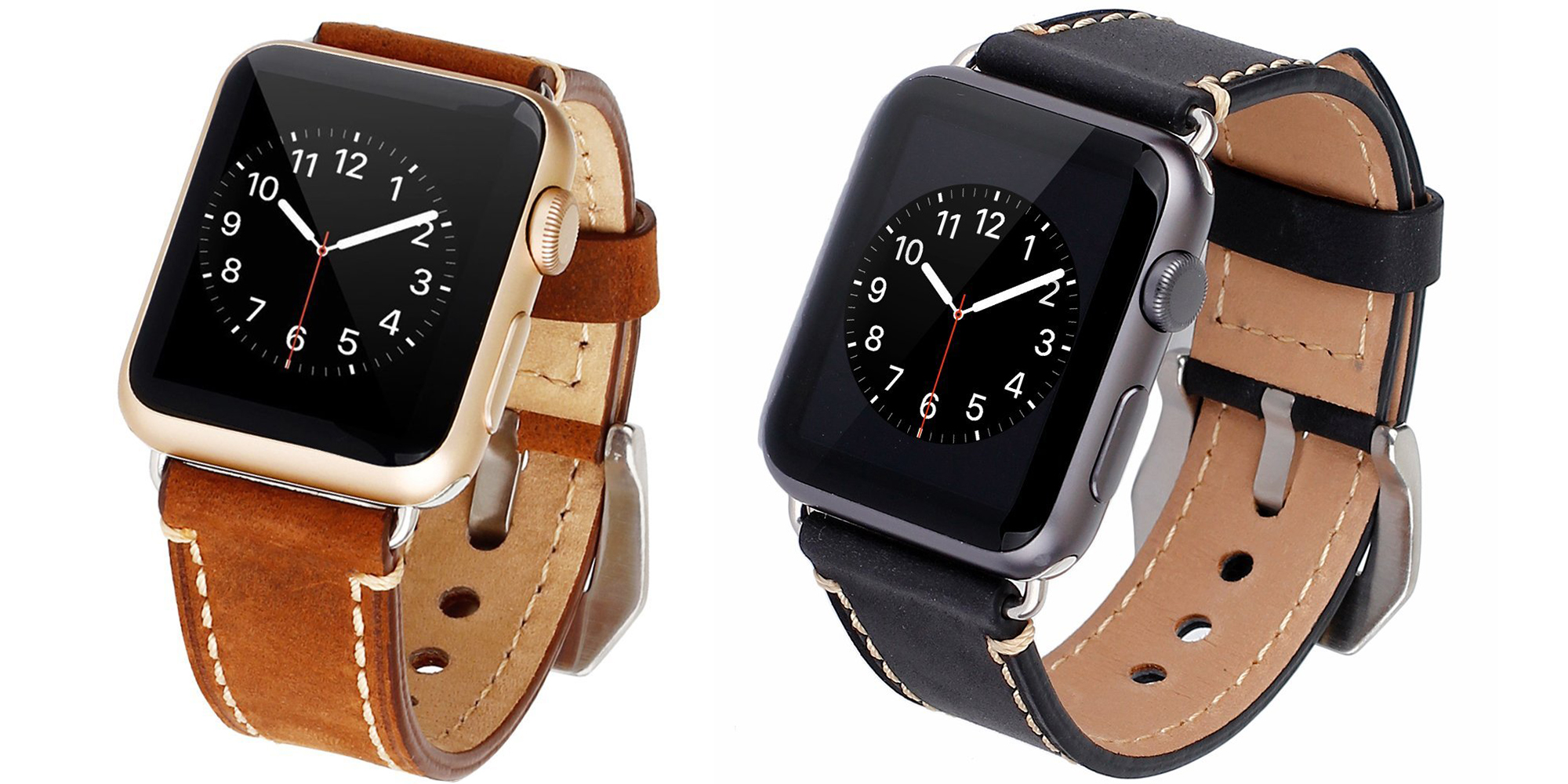 genuine-apple-watch-leather-band