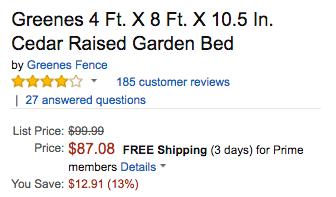 greenes-cedar-raised-bed-deal