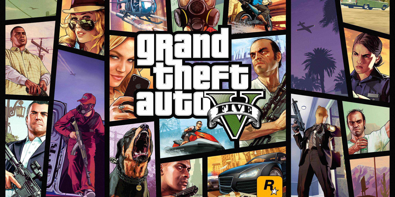 GTA V sale-01