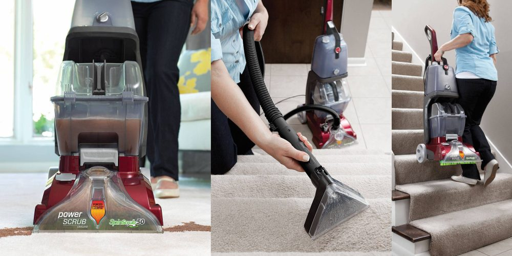 Hoover FH50150-sale-01