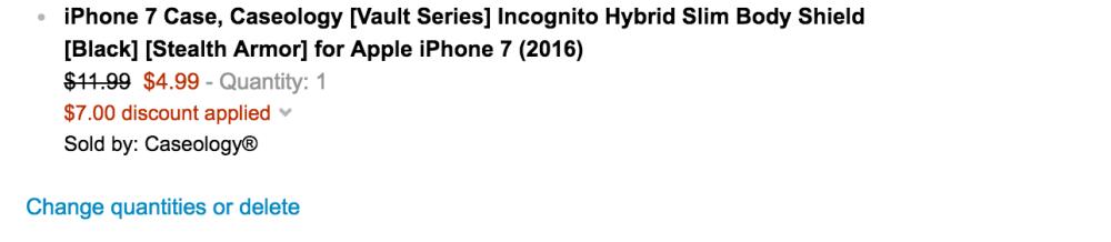 iPhone 7 case sale-03