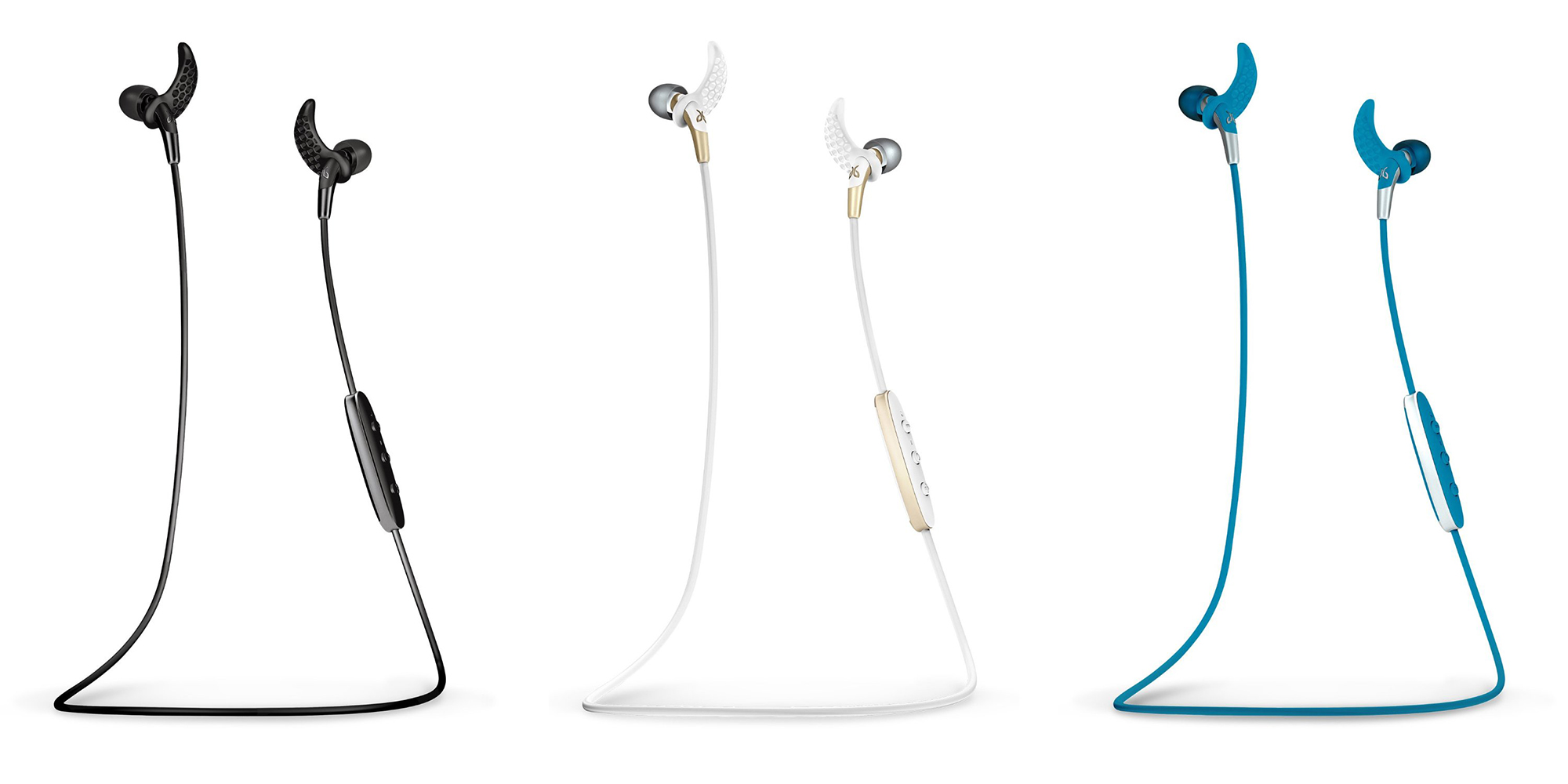 jaybird-freedom-f5-headphones