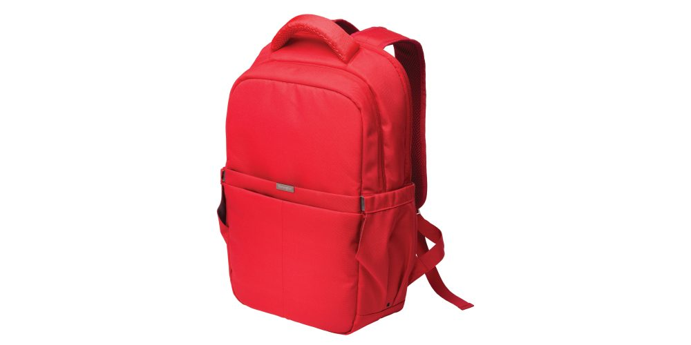 kensington-backpack-bh-deal
