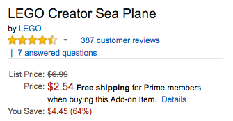 lego-creator-sea-plane-deal