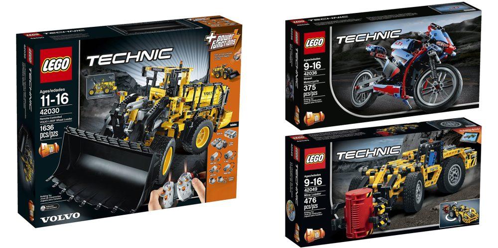 lego-technic-deals