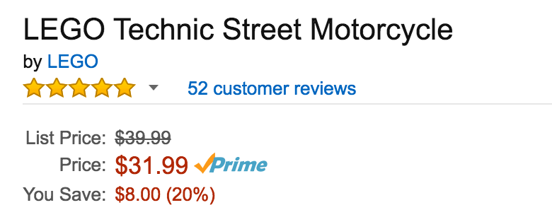 lego-technic-street-motorcycle-deal