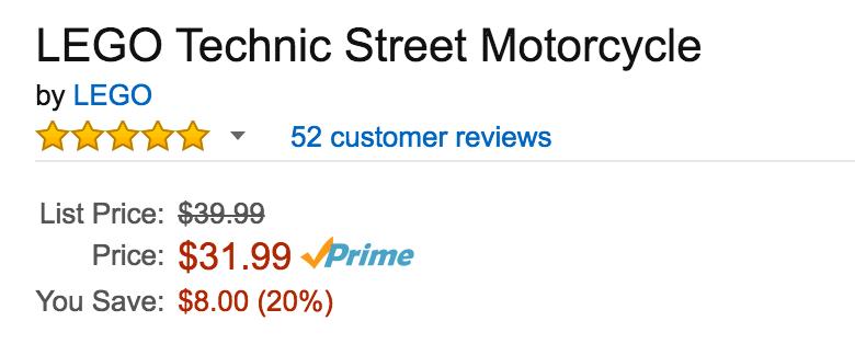 lego-technic-street-motorcycle-deal