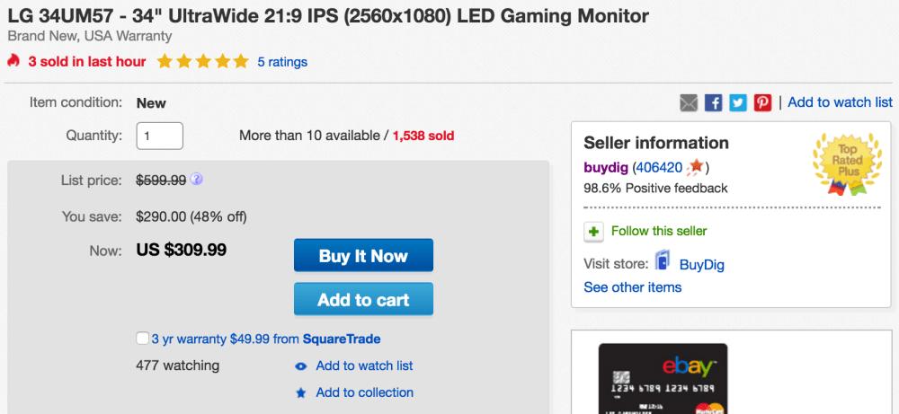 lg-34inch-ultrawide-monitor-deal
