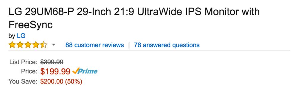 lg-amazon-ultrawide-monitor-deal