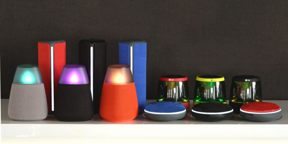 LG-bluetooth-speakers