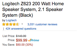 logitech-amazon-speaker-deal