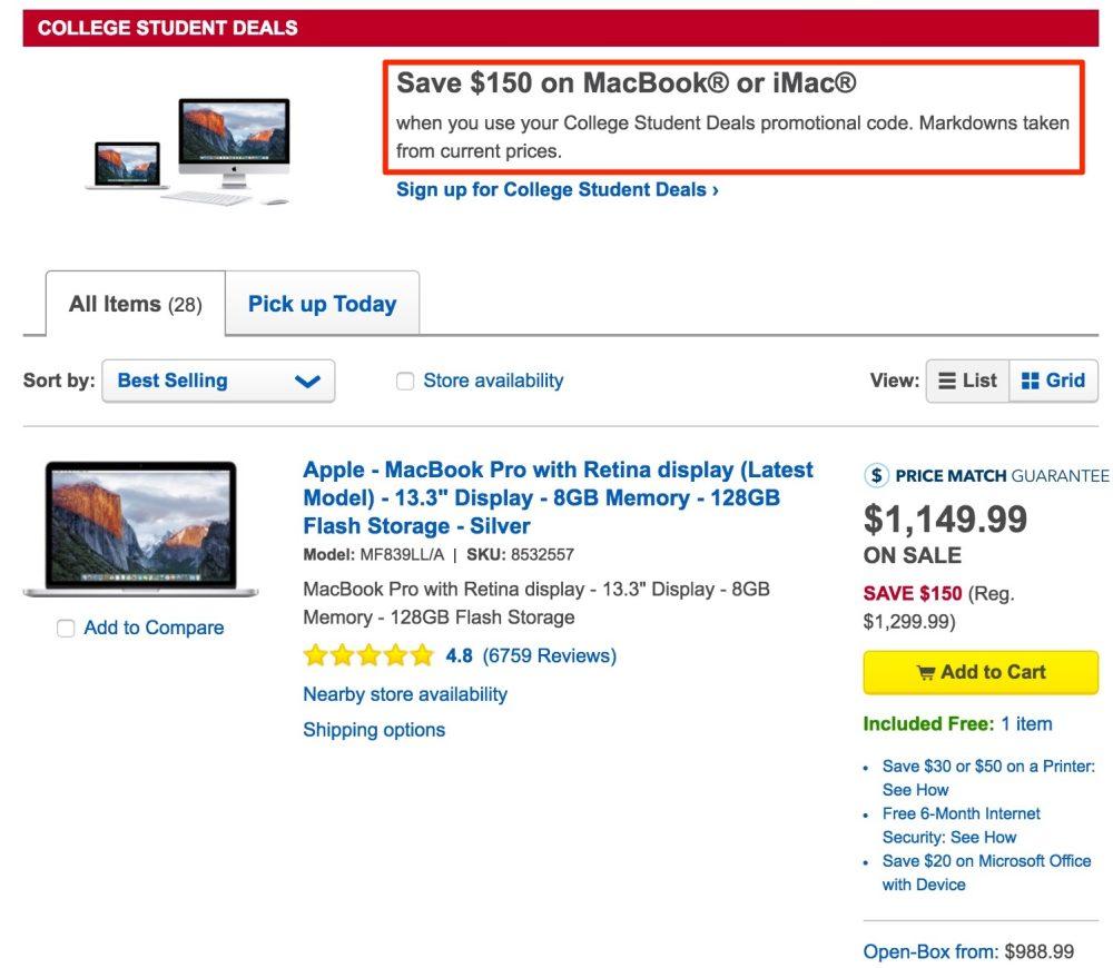 macbook-pro-best-buy-ebay-deals