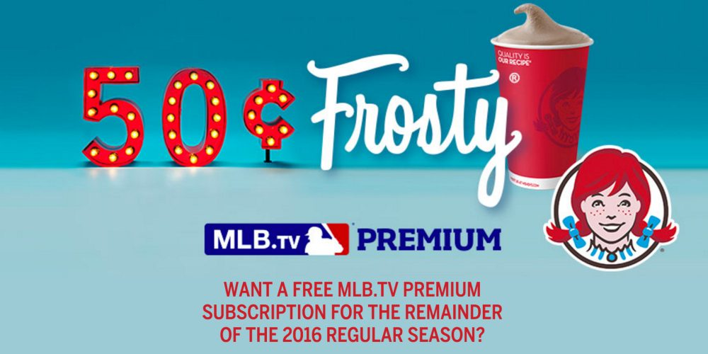 mlb-frosty-deal