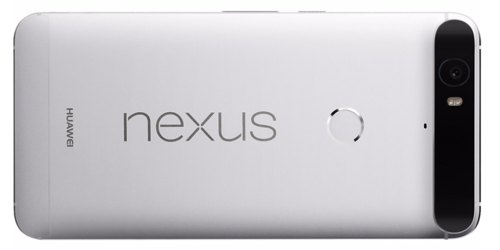 nexus-6p-aluminum21
